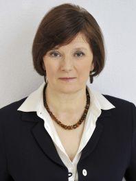 Helen Boadenová odstoupila ze své funkce šéfky zpravodajství BBC