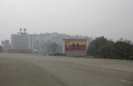 Obyvatelé KLDR se po silnici raději projdou pěšky nebo projedou na kole