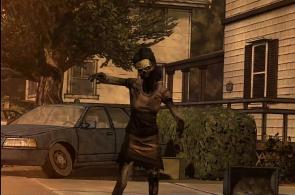 Walking Dead: Skvělá hra, ve které není zabíjení nemrtvých jen bezhlavá zábava