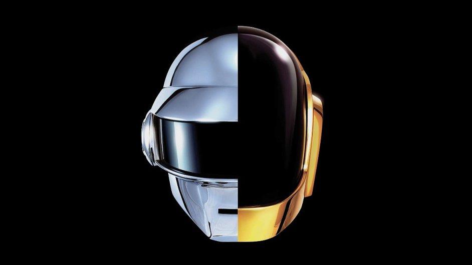 Daft Punk používají na nové desce pouze zvuk jednoduchého analogového syntezátoru