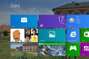 Windows 8.1: Lepší operační systém není, ale Metro ještě potřebuje aplikace a úpravy