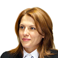 Kateøina Kratochvílová