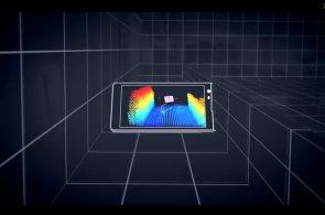 HNTech News: Projekt Tango od Googlu, revoluční grafika od nVidie a KitKat pro Samsungy
