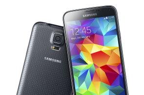 Samsung Galaxy S5 po dvou týdnech: Skvělý displej, vysoký výkon a fotoaparát, co ve dne září