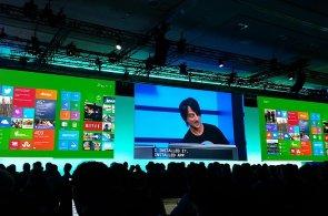 Microsoft zrychluje tempo vývoje, údajně chystá i Windows Cloud, přímý protipól Chrome OS