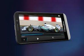TEST: BlackBerry Z30 nabízí pětipalcový displej, nadstandardní výdrž a trochu nejistoty