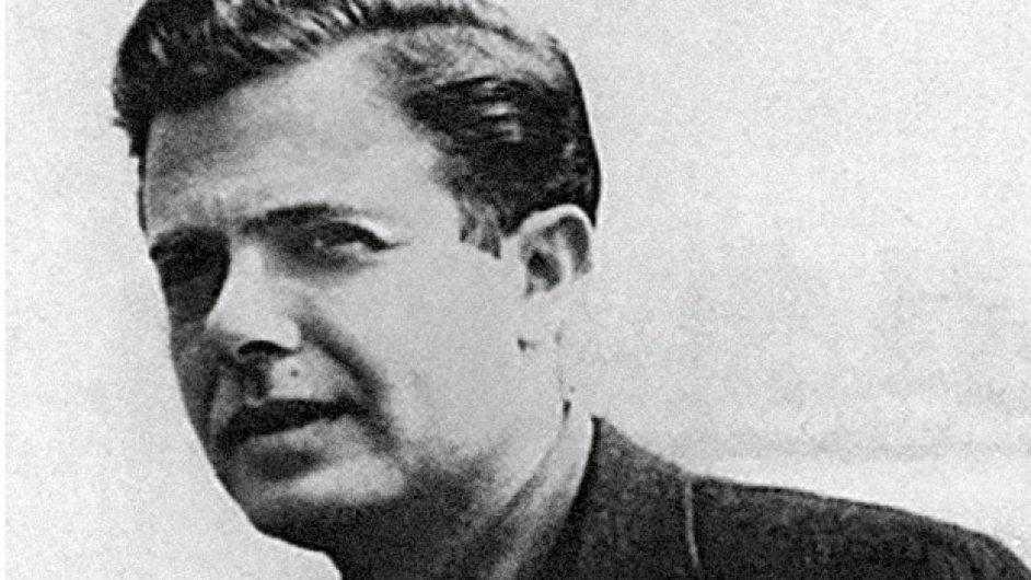 Ihned po smrti Edwarda Lewise Wallanta vznikla cena nesoucí jeho jméno, která je každoročně udělovaná nejlepšímu americkému románu s židovskou tematikou.