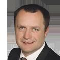 Tomáš Pavlík