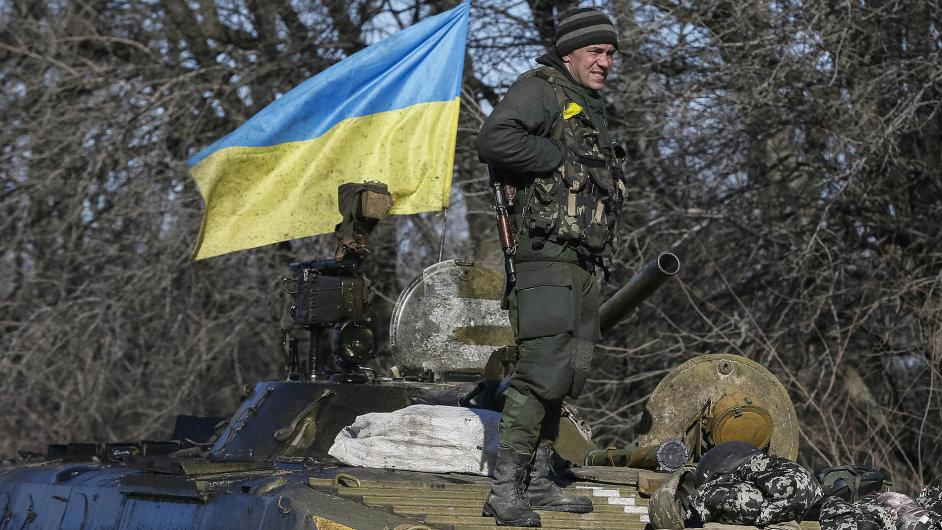 035-01f-Ukrajina_Reuters3.jpg