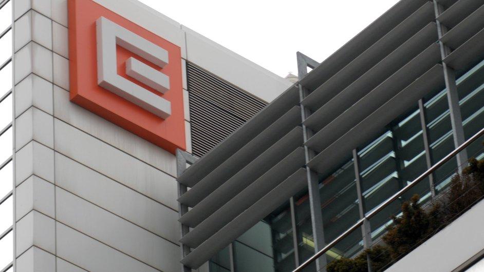 Inven Capital získal menšinový podíl v německém výrobci palivových článků, firmě Sunfire.