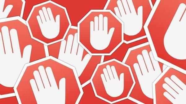 Jednou z klíčových otázek, která se pravidelně objevuje, je ta, zda v boji proti blokátorům inzerce pomůže nativní inzerce.
