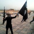 CAR zjistila, že více než polovina nových zbraní Islámského státu v Sýrii pochází z Bulharska.