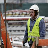 Každý pátý zaměstnanec vČesku je nemotivovaný. U manuálních profesí je nespokojenost se zaměstnáním ještě větší.
