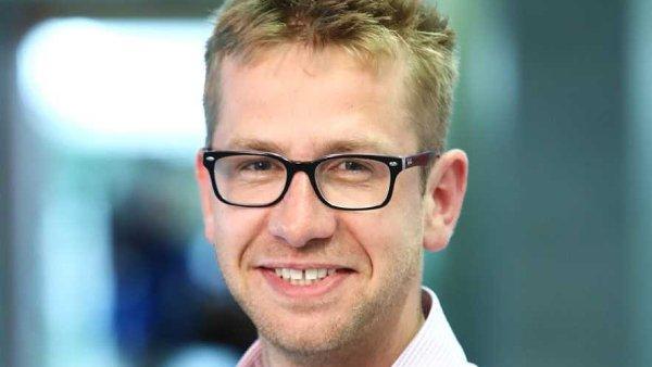 Martin Kyncl