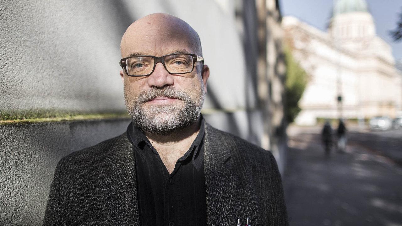 Tomáš Petráček, katolický teolog, kněz a historik.