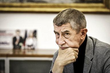 Podle předběžné zprávy Evropské komise by Agrofert, který je ve svěřenském fondu premiéra Andreje Babiše, měl vrátit dotace ve výši 451 milionů korun.
