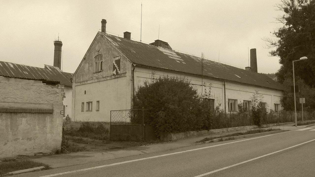 Po uzavření v roce 1968 pivovar ve Cvikově sloužil jakosklad, autoservis, bazar nebo diskotéka.