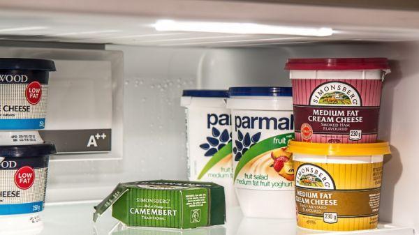 Víte, podle čeho vybrat ledničku s mrazákem?