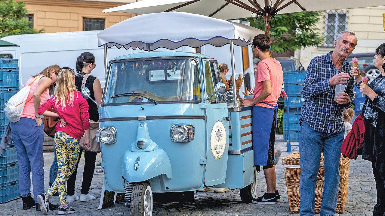 Snovou kampaní #brnotruestory se Brno rozhodlo doměsta přilákat především domácí turisty, kteří chtějí objevovat azažít něco nového.