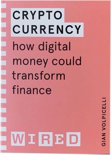Cryptocurrency: How Digital Money Could Transform Finance, Gian Vopicelli