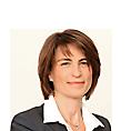 Lucie Vorlíèková