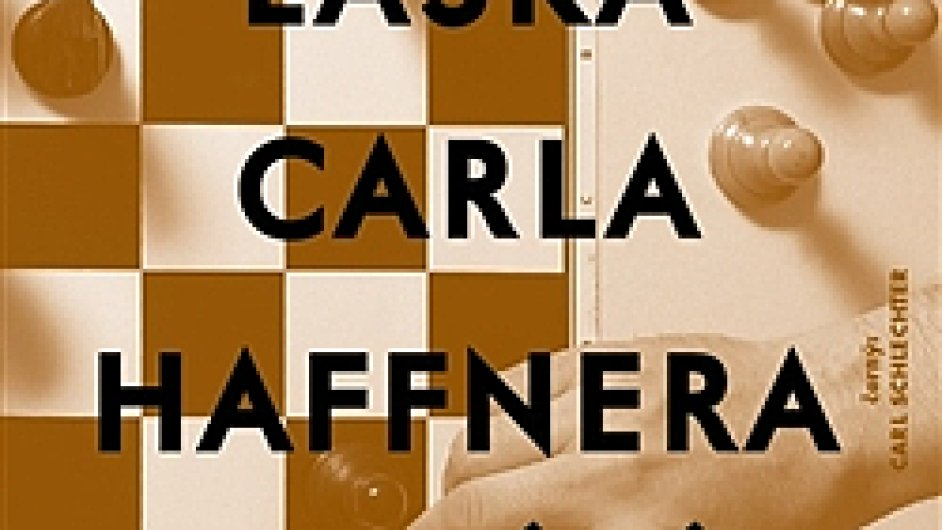 Thomas Glavinic: Láska Carla Haffnera k remízám