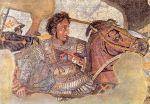 BattleofIssus333BC mosaic detail1