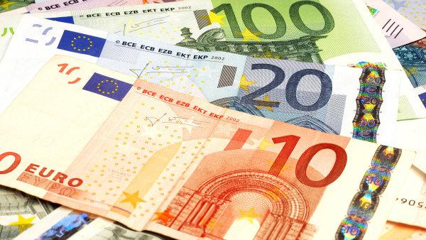 Inflace v Německu klesla. Je nejnižší za více než rok - ilustrační foto