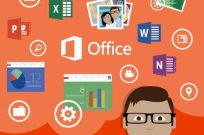 Google zdarma nabízí kancelářské programy pro mobily s Androidem i iOS, stejně jako Microsoft