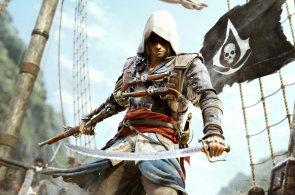 Nejočekávanější akční hry roku 2013: Drsní zločinci proti pirátům hackerům a superhrdinům
