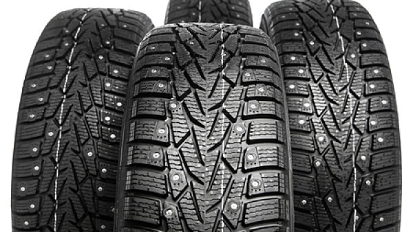 Přichází povinnost přezutí na zimní pneumatiky