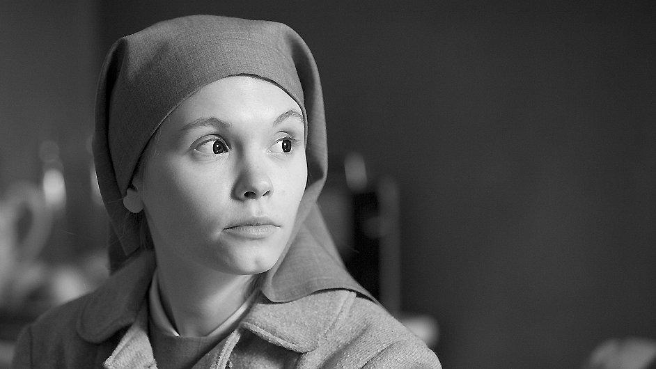 Film Ida se v českých kinech hraje od 17. července.
