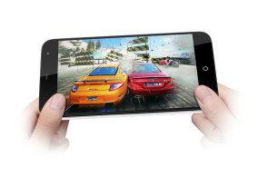 Telefony Lenovo a Meizu jsou oficiálně v ČR, zajímavé je zejména Meizu MX3 za 8 tisíc
