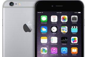 Nové iPhony ztratily nádech jedinečnosti, ale dávají uživatelům to, co chtějí