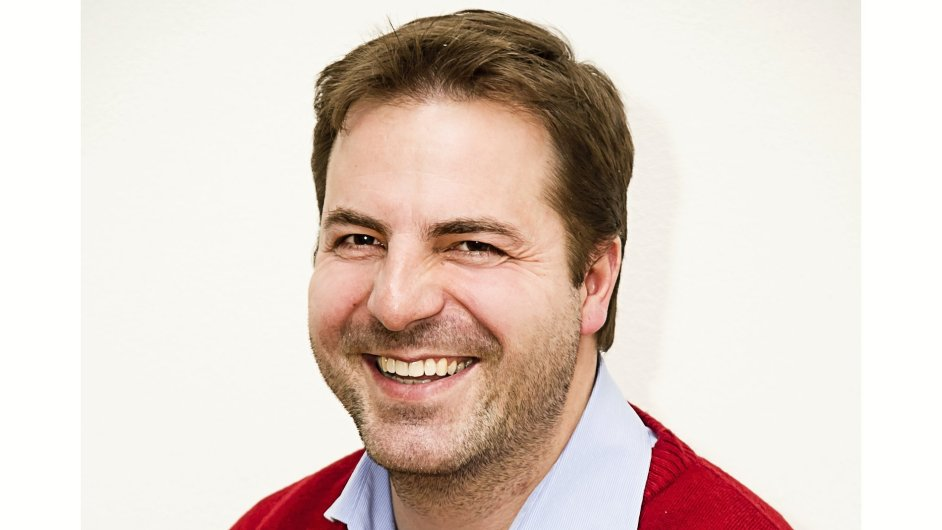 Tomáš Bártek, ředitel marketingu portálu vasecocky.cz