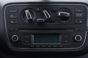 Nastavá čas klimatizací. Nové auto s chlazením stojí i pod 200 tisíc