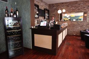Vinohradská restaurace Per Te nabízí těstoviny s půl tisíciletí dlouhou tradicí