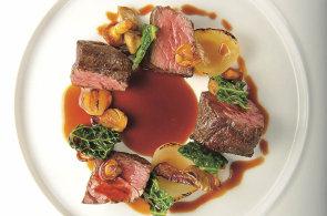 Je libo hovězí bryndáček? Naučte se dělat steak jinak než ze svíčkové