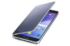 Samsung se s Galaxy A5 překonal, nabízí skvělý design i rozumnou výbavu