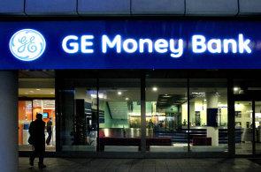 Banka GE Money brzy změní název.