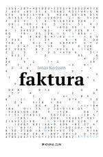 Jonas Karlsson: Faktura