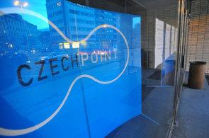 Český eGovernment stojí převážně na projektech jako je Czech Point.