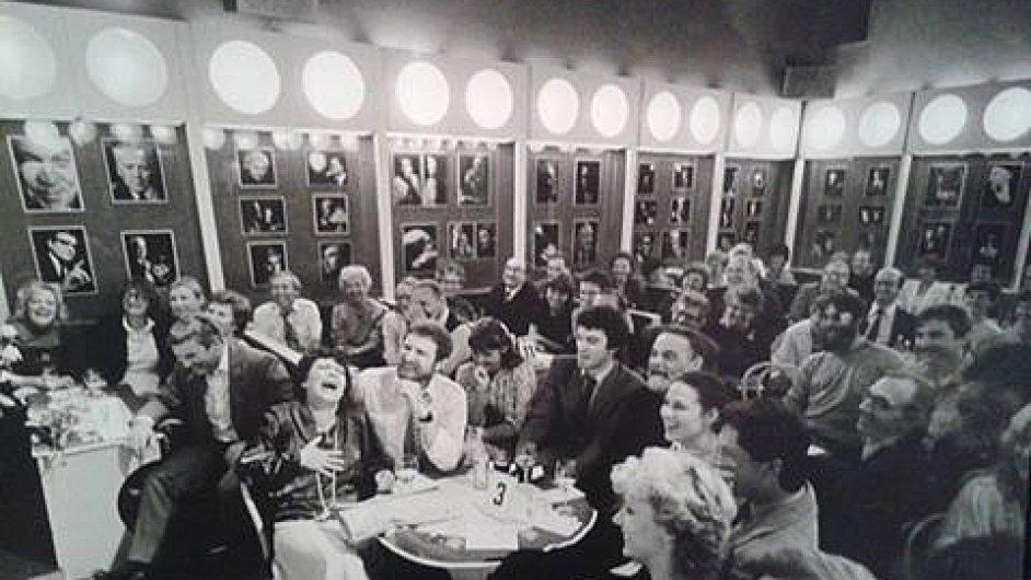 Divadlo Viola v miunlé sezoně přivítalo přes 14 tisíc diváků, průměrná návštěvnost se blížila 90 procentům.
