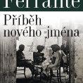 Recenze: Spisovatelka Elena Ferrante píše, aby byla čtena. Pravdu hledá v přátelství žen