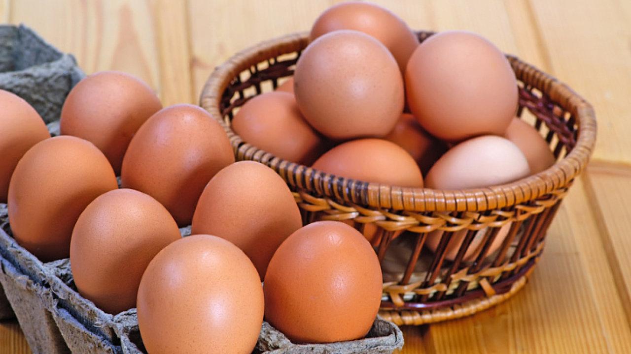 Producent vajec Avangardco chce podat žalobu proti plánovaném znárodnění