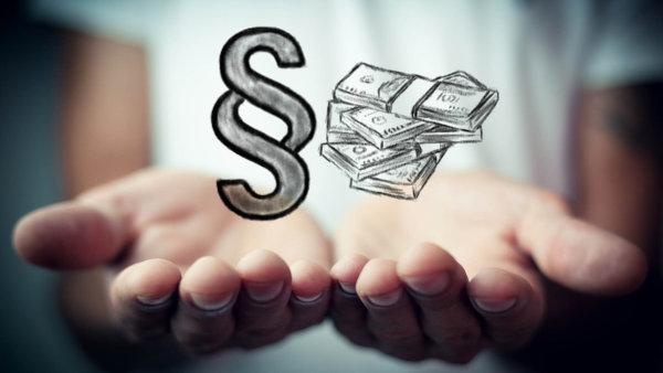 Společenská odpovědnost firem neboli CSR, v právním odvětví zejména reprezentována právním poradenstvím pro bono, ovlivňuje stále více i oblast náboru zaměstnanců.