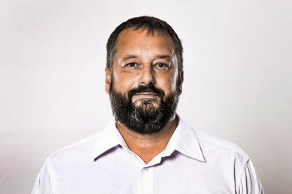 Pavel Růžička zvolený do Poslanecké sněmovny za ANO.