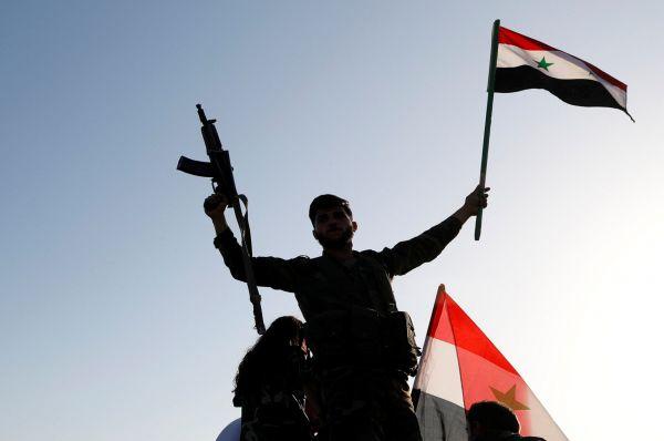 0414GGGSYR07 MIDEAST CRISIS SYRIA 0414 11