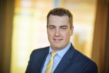 Michal Nulíček odpovídá na dotazy ohledně GDPR.