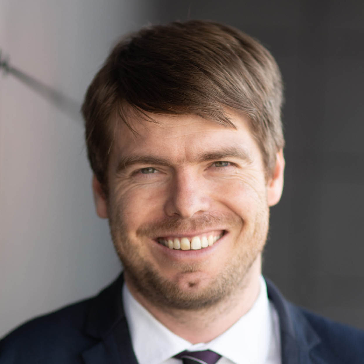 Jan Herget ředitel agentury CzechTourism